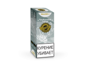 Кальянный табак Turbo Dokha Silver 1