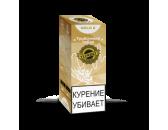 Кальянный табак Turbo Dokha Gold 2
