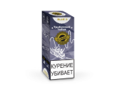 Кальянный табак Turbo Dokha Blue 3