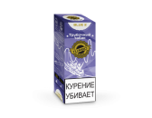 Кальянный табак Turbo Dokha Blue 2