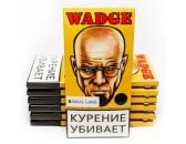 """Кальянный табак Wadge Carbon 100гр """"BAIKAL LAKE"""""""