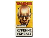 "Кальянный табак Wadge Carbon 100гр ""CHOCO ICE"""
